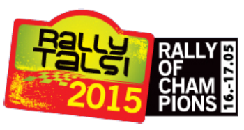 rally talsi logo